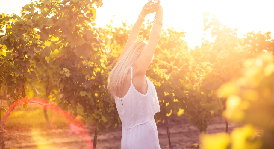qu'est ce que le bonheur - comprendre la joie pour mieux la cultiver