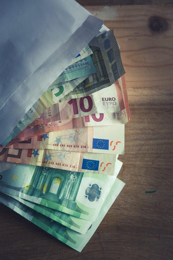 comment recevoir des paiements euro dollar livres yen depuis l'Afrique - comment se faire payer en ligne