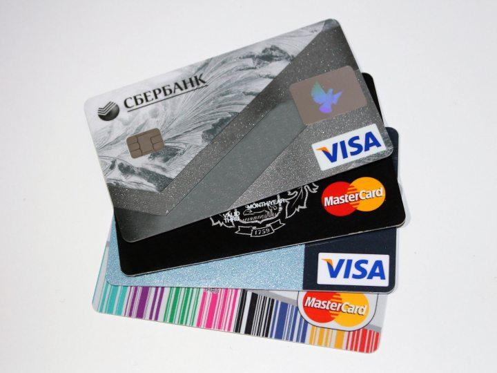 comment recevoir une carte bancaire mastercard gratuite