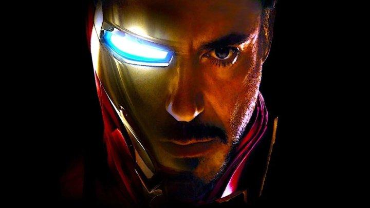 meilleur héros avenger iron man