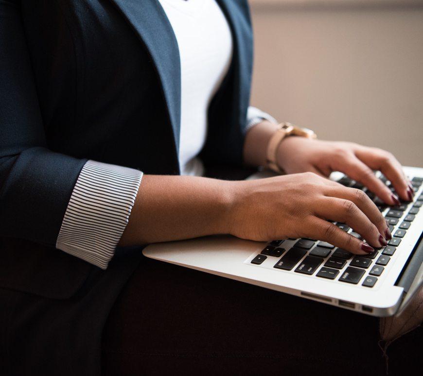vivre du blogging en Afrique subsaharienne francophone mythe ou réalité