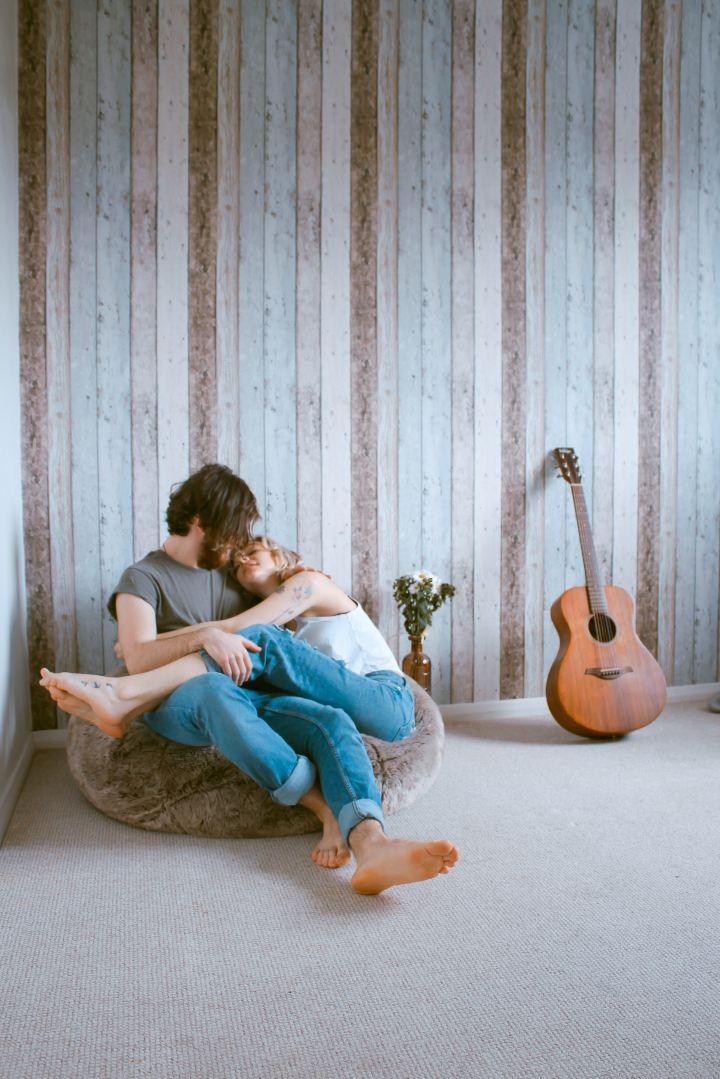 comment recontacter son ex - reconquérir son ex