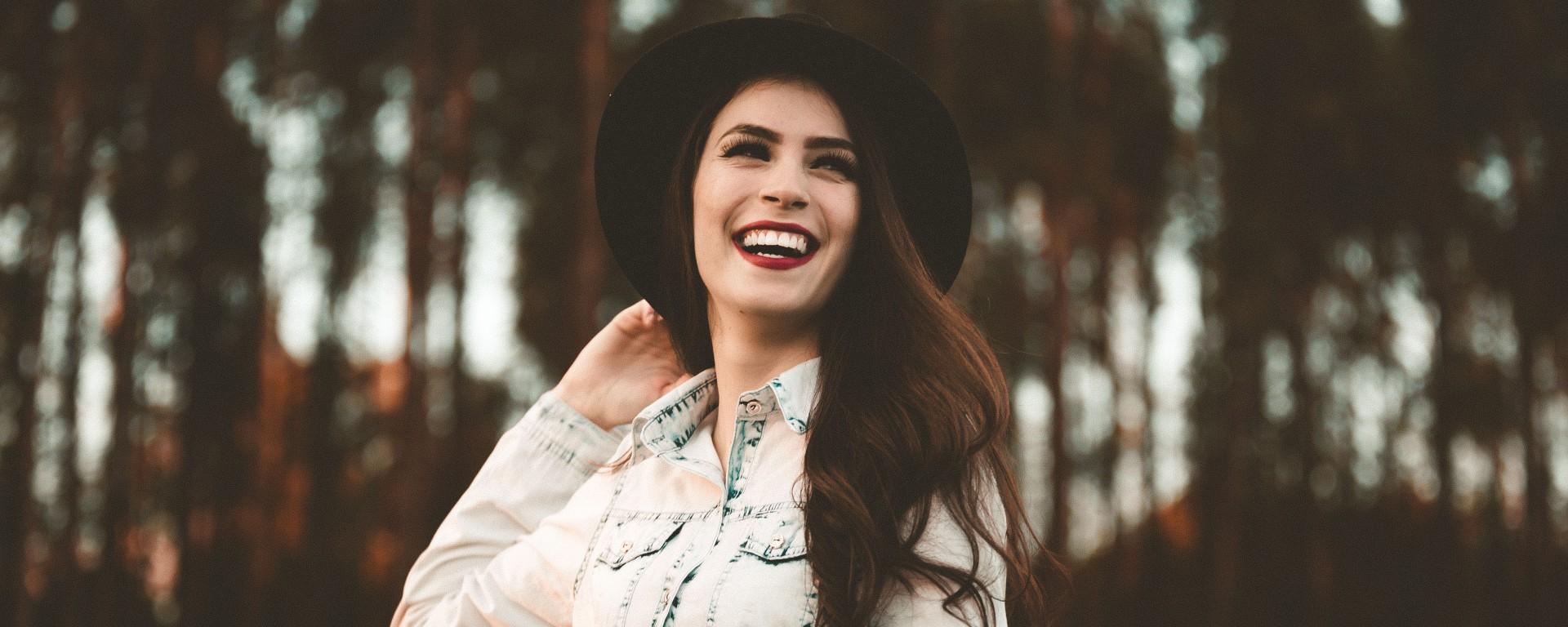 pourquoi apprécier la solitude est indispensable au bonheur