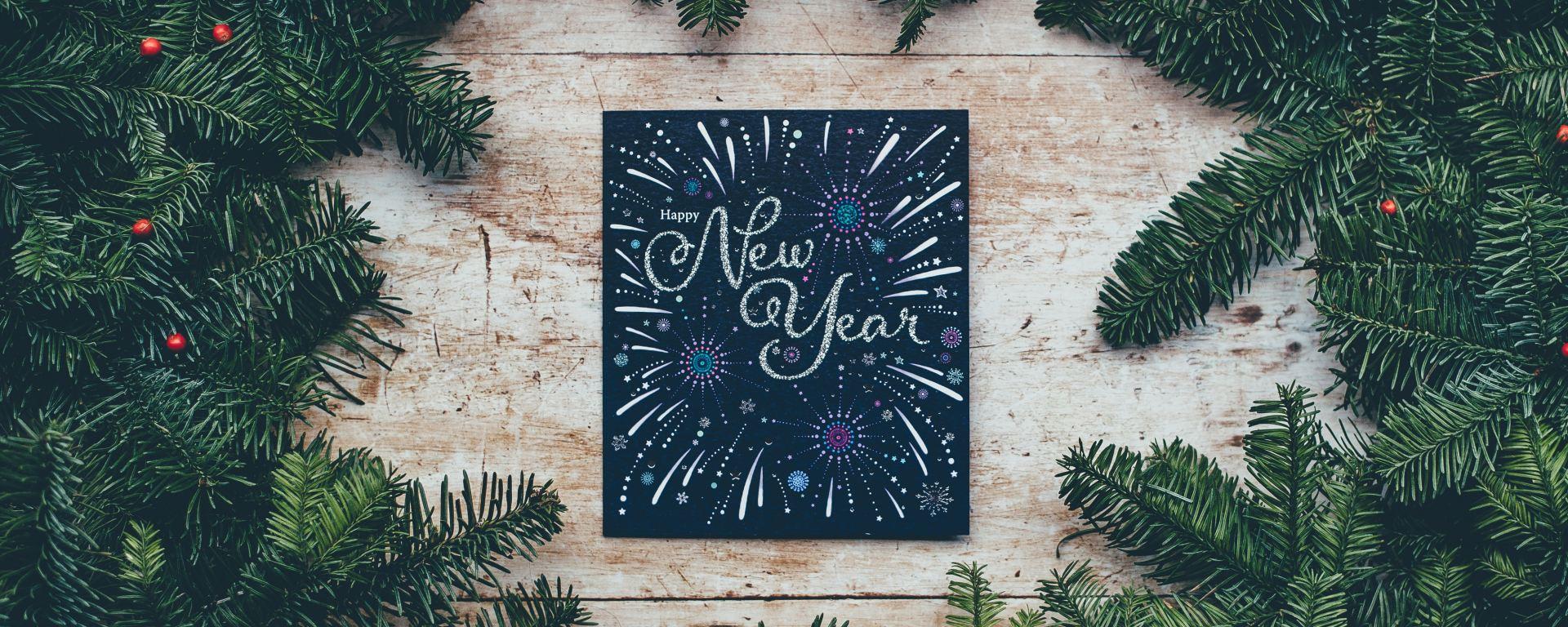 Bilan 2019 1 année dans la vie d'une entrepreneure blogueuse
