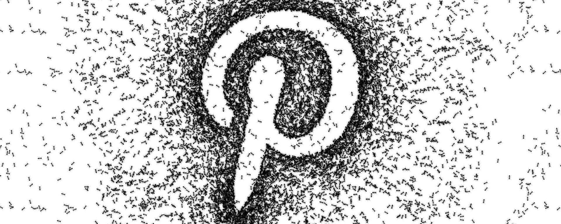 comment passer de 0 à 200 000 vues sur pinterest sans payer