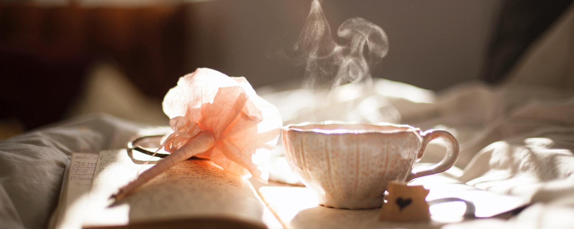7 conseils pour des lundis matins heureux