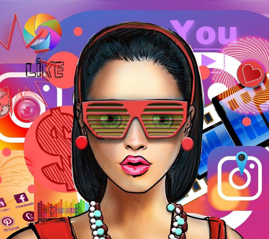 5 signes qui prouvent que vous êtes en présence d'un vrai influenceur
