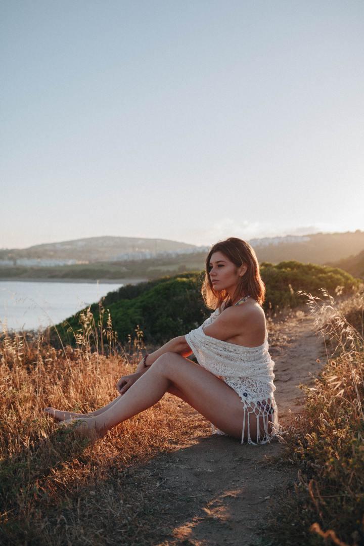 un influenceur n'a pas peur d'aller à contre-courant - 5 signes pour reconnaître un vrai influenceur
