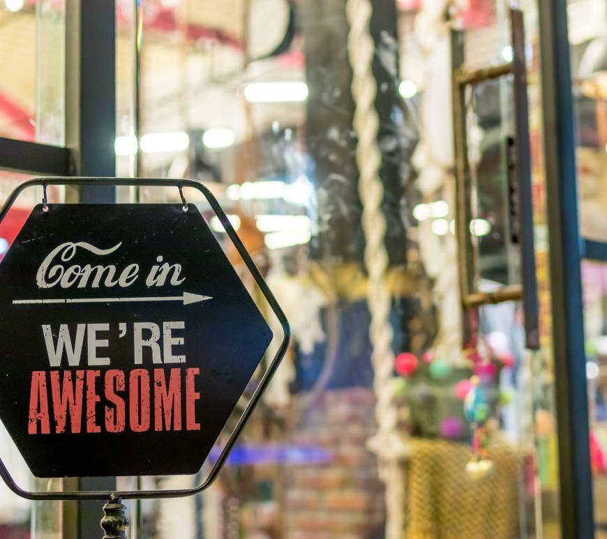entrepreneur - trouvez des distributeurs (revendeurs) en 5 étapes