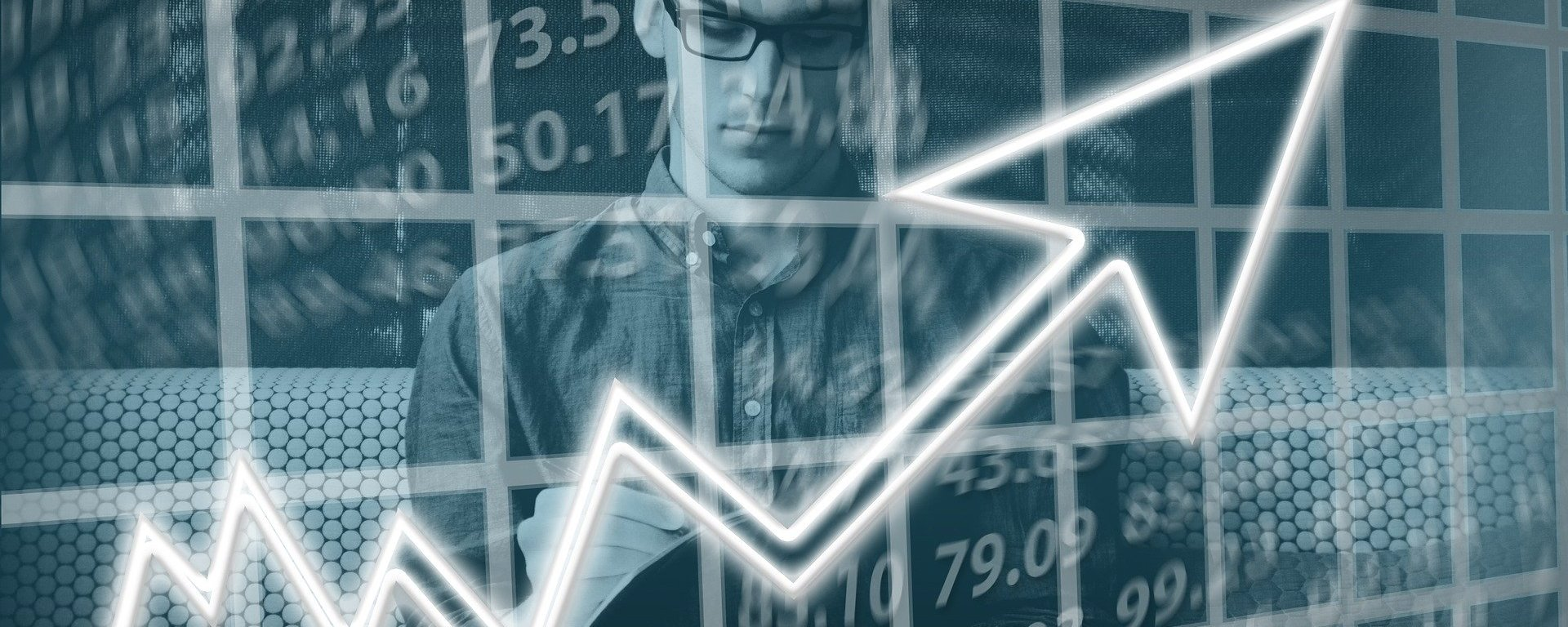 freelance comment annoncer une augmentation de vos tarifs