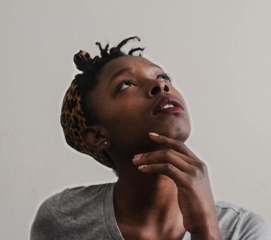 Adicom days - et si le meilleur créateur de contenus Africain était un blogueur
