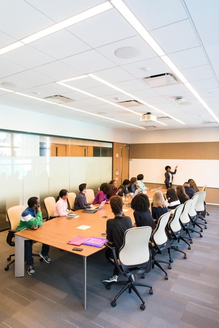 les ADICOM Days - une occasion en or de se former renforcer compétences digitales