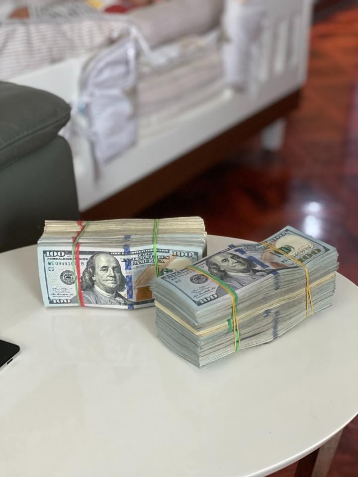 Passez maître dans l'art de la gestion financière
