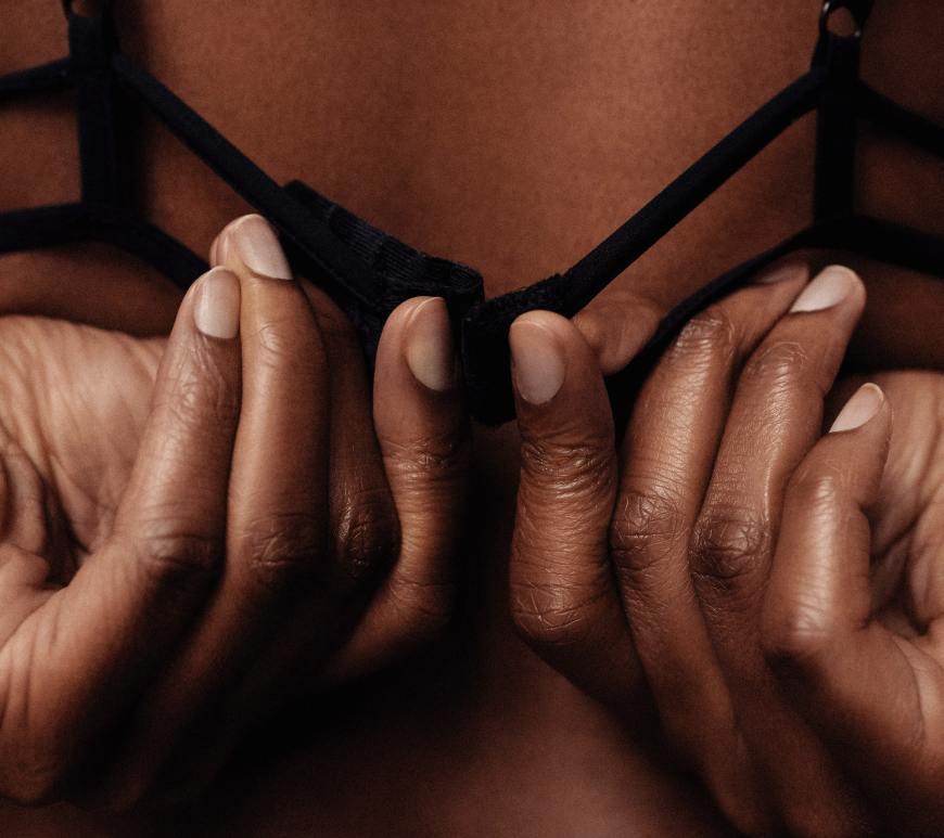 Top 3 des huiles essentielles les plus aphrodisiaques