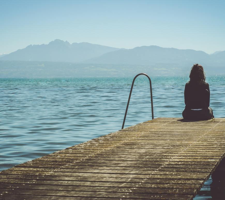 5 signes qui prouvent que ta relation ne te mènera nulle part