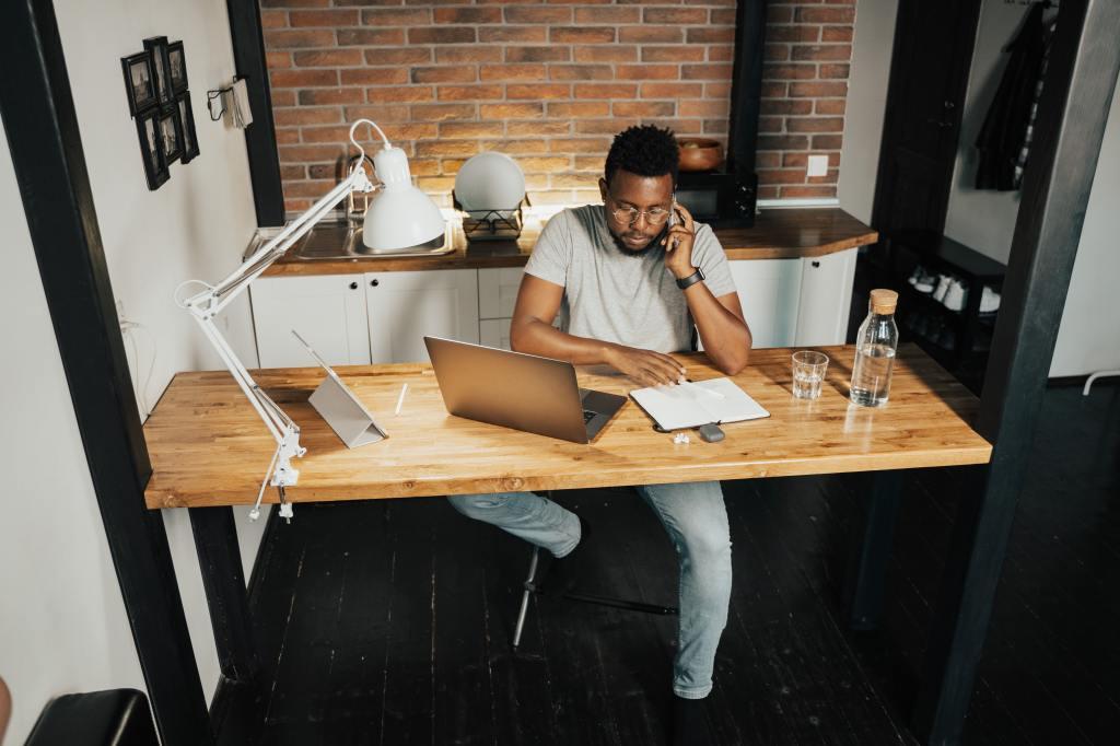 êtes-vous prêts à devenir rédacteur web Africain freelance