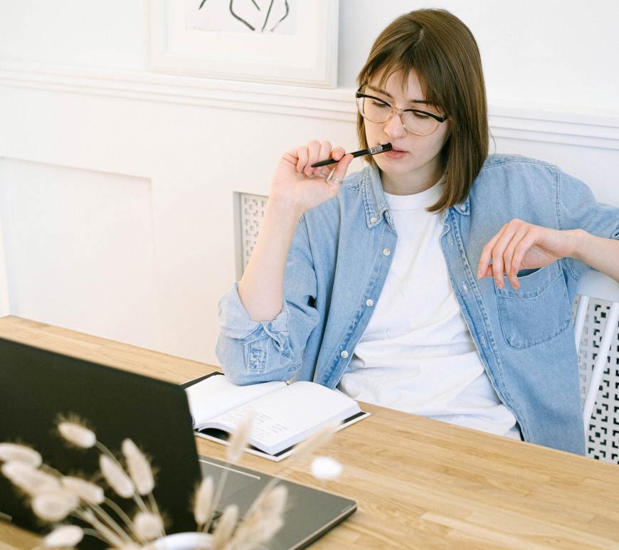 5 raisons pour lesquelles vos articles de blog optimisés SEO ne convertissent pas