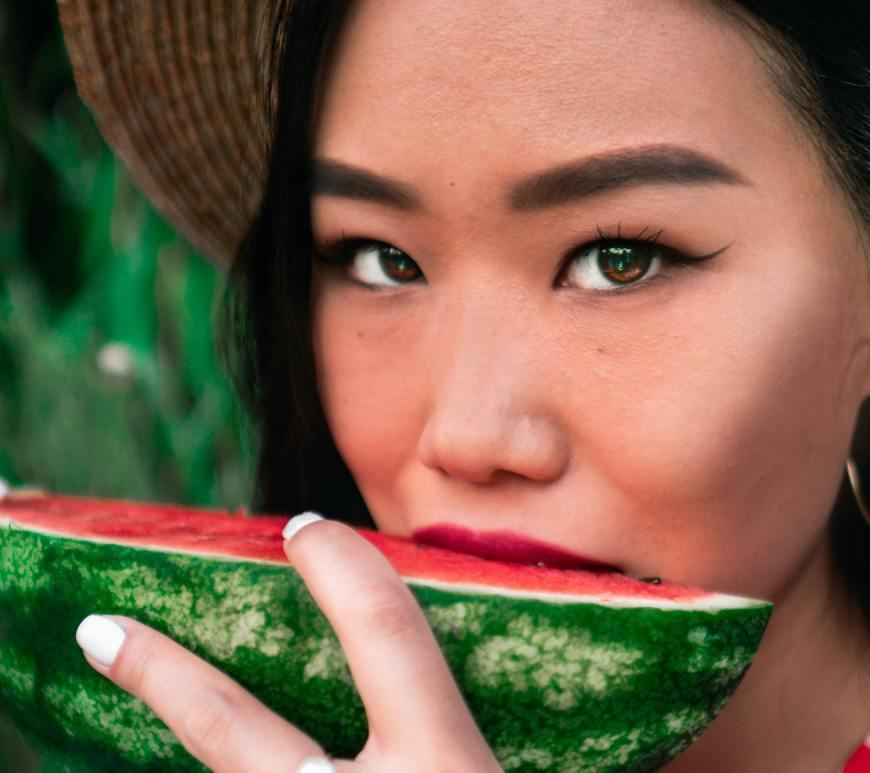 mieux manger sans renoncer au plaisir