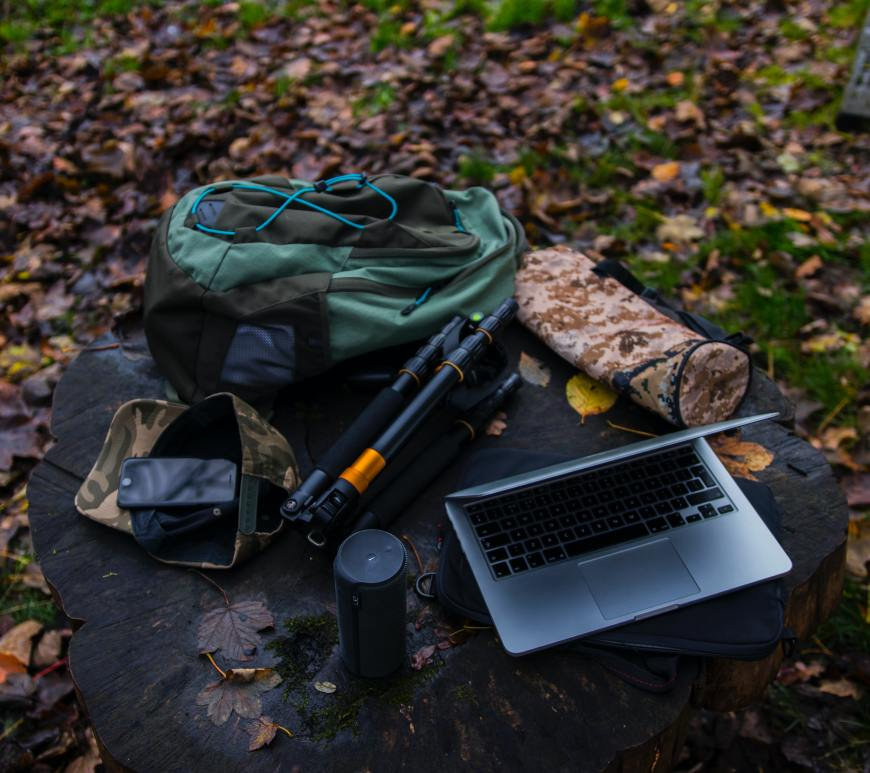 3 obstacles rencontrés par les infopreneurs en milieu rural